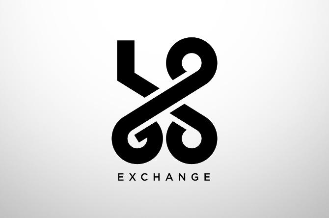 Logo Exchange Logo Exchange
