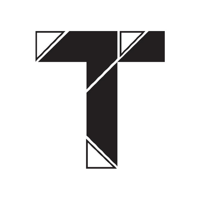 A Alphabet Wallpaper Alphabeta - LY Design