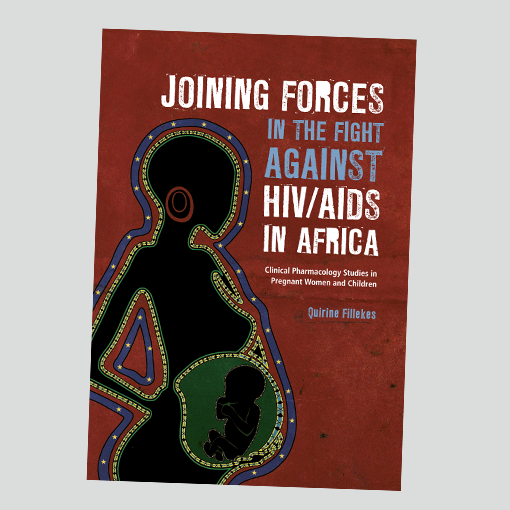 thesis on hiv in pregnancy