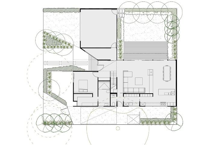 Phillip Island House wwwadriankucykcomau