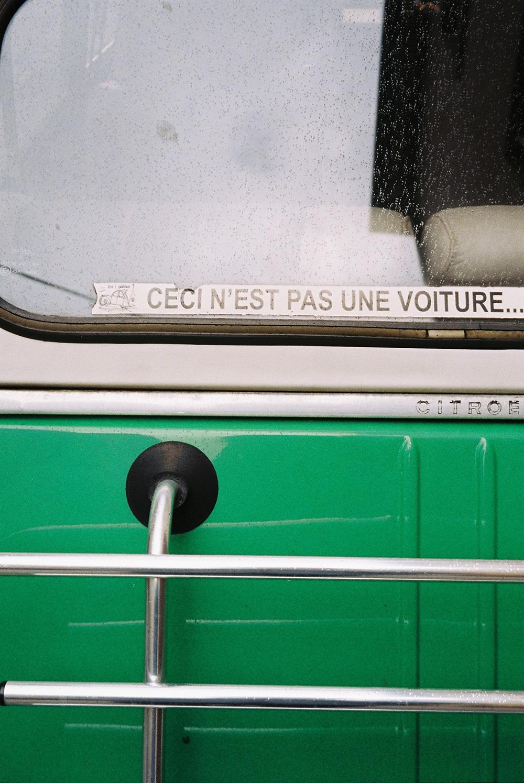 Foto Grafia Luca Massaro
