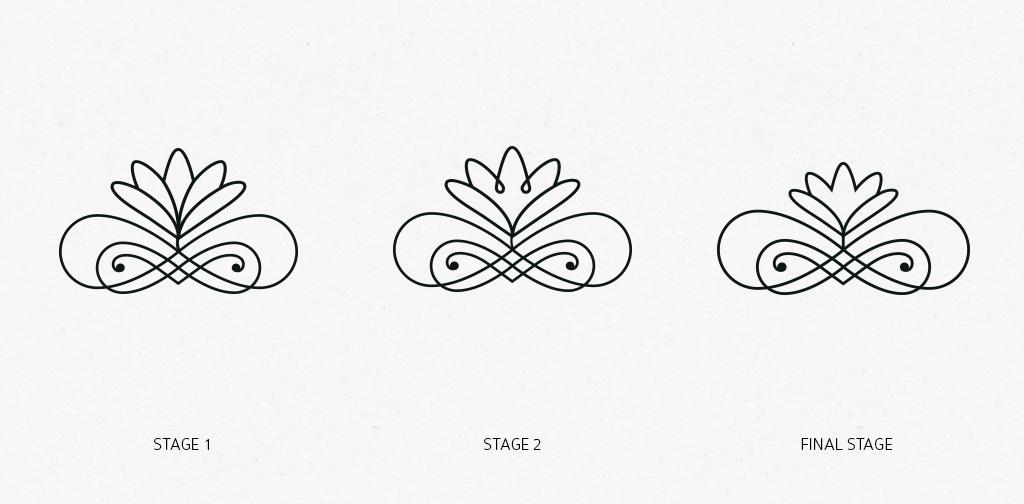 Infinity Symbol Meaning Love Autocar Bildideen